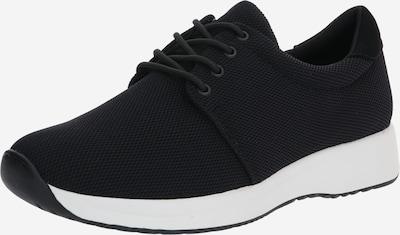 Sneaker bassa 'Cintia' VAGABOND SHOEMAKERS di colore nero, Visualizzazione prodotti