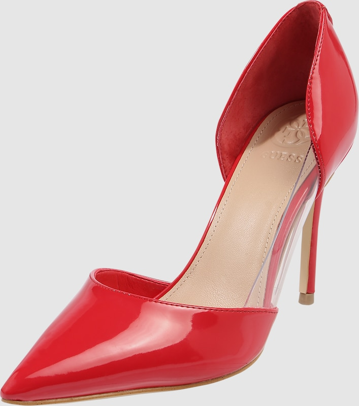 Haltbare Mode billige Schuhe Schuhe GUESS | Pumps 'BLISS' Schuhe Schuhe Gut getragene Schuhe 5e61c2