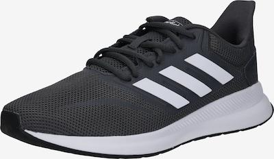 ADIDAS PERFORMANCE Běžecká obuv - tmavě šedá / bílá, Produkt