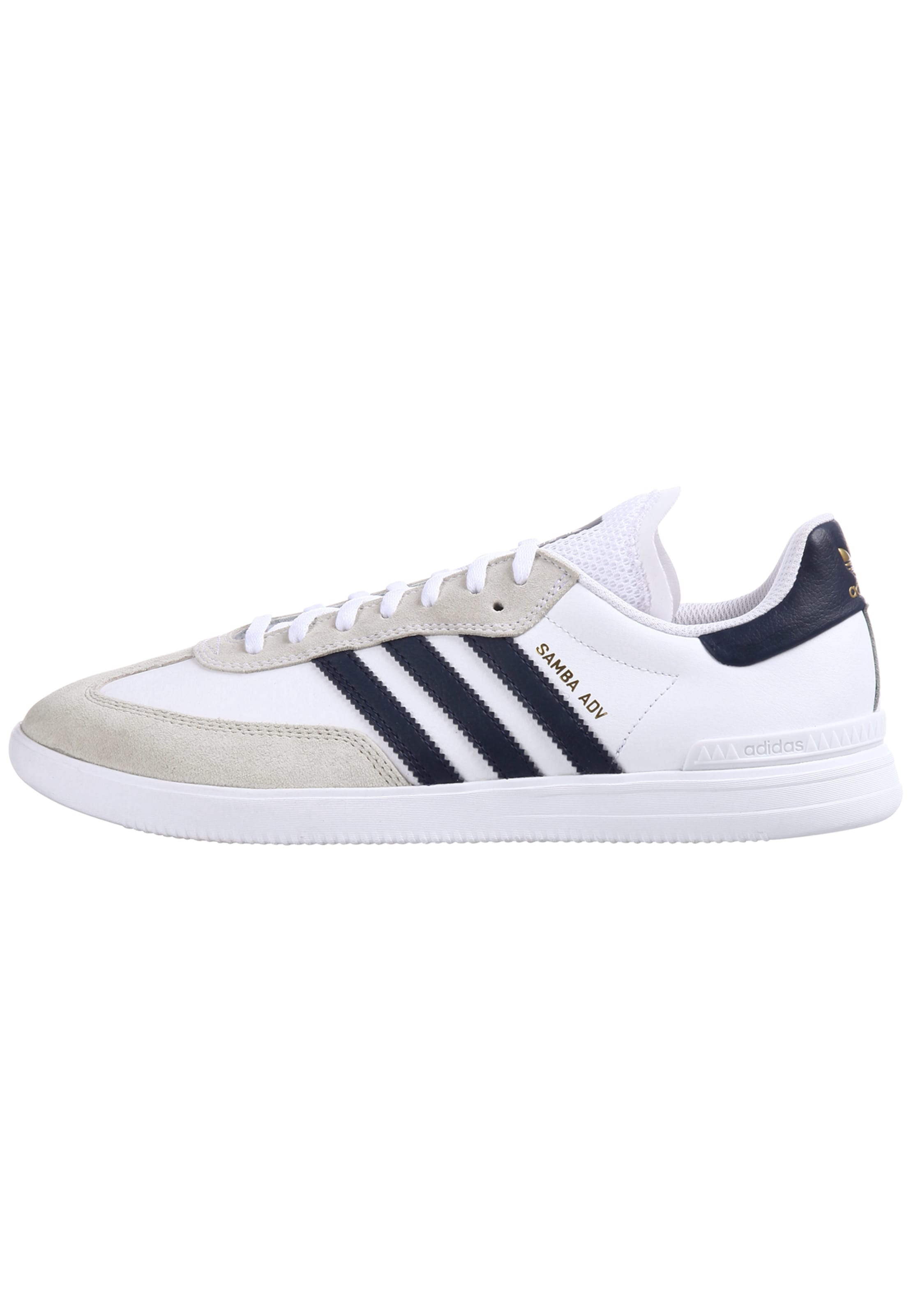 ADIDAS ORIGINALS  Samba Adv  Sneaker