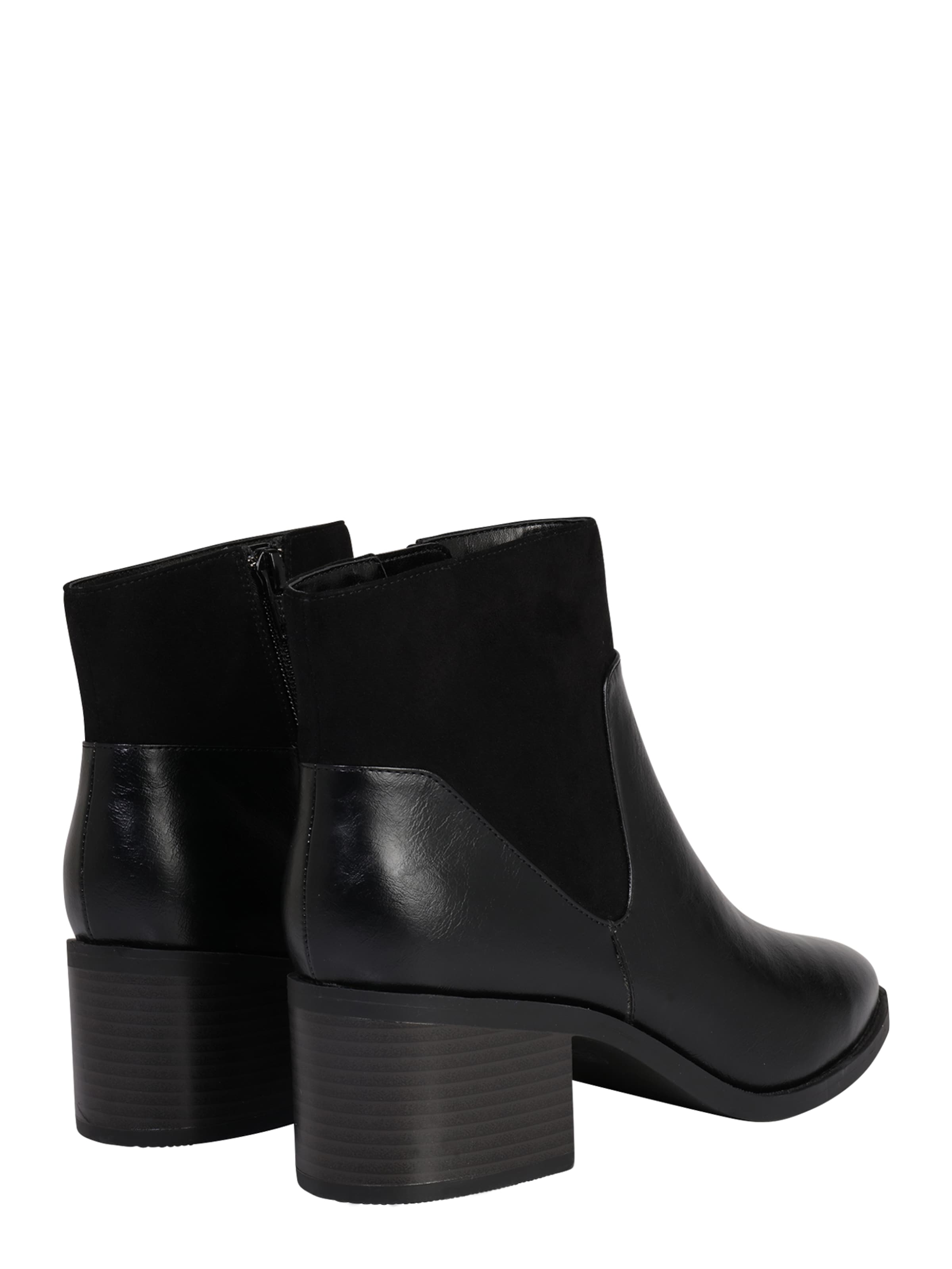 About Noir 'miray' You En Bottines dsBhQrCxt
