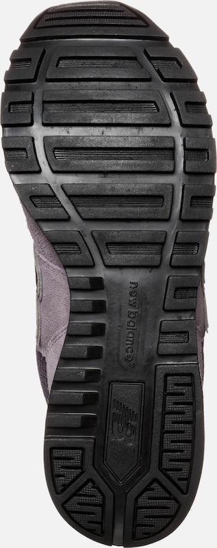 new balance Sneaker 'WL565-SLL-B'