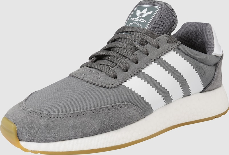 bc870b7b341 ADIDAS ORIGINALS Sneakers laag 'I-5923' in Grijs / Wit | ABOUT YOU