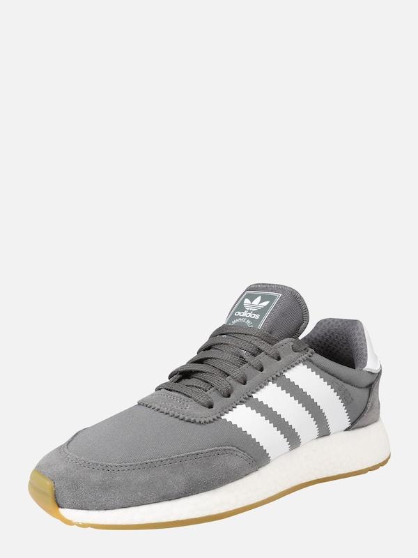 ADIDAS ORIGINALS Sneakers laag 'I 5923' in Grijs Wit