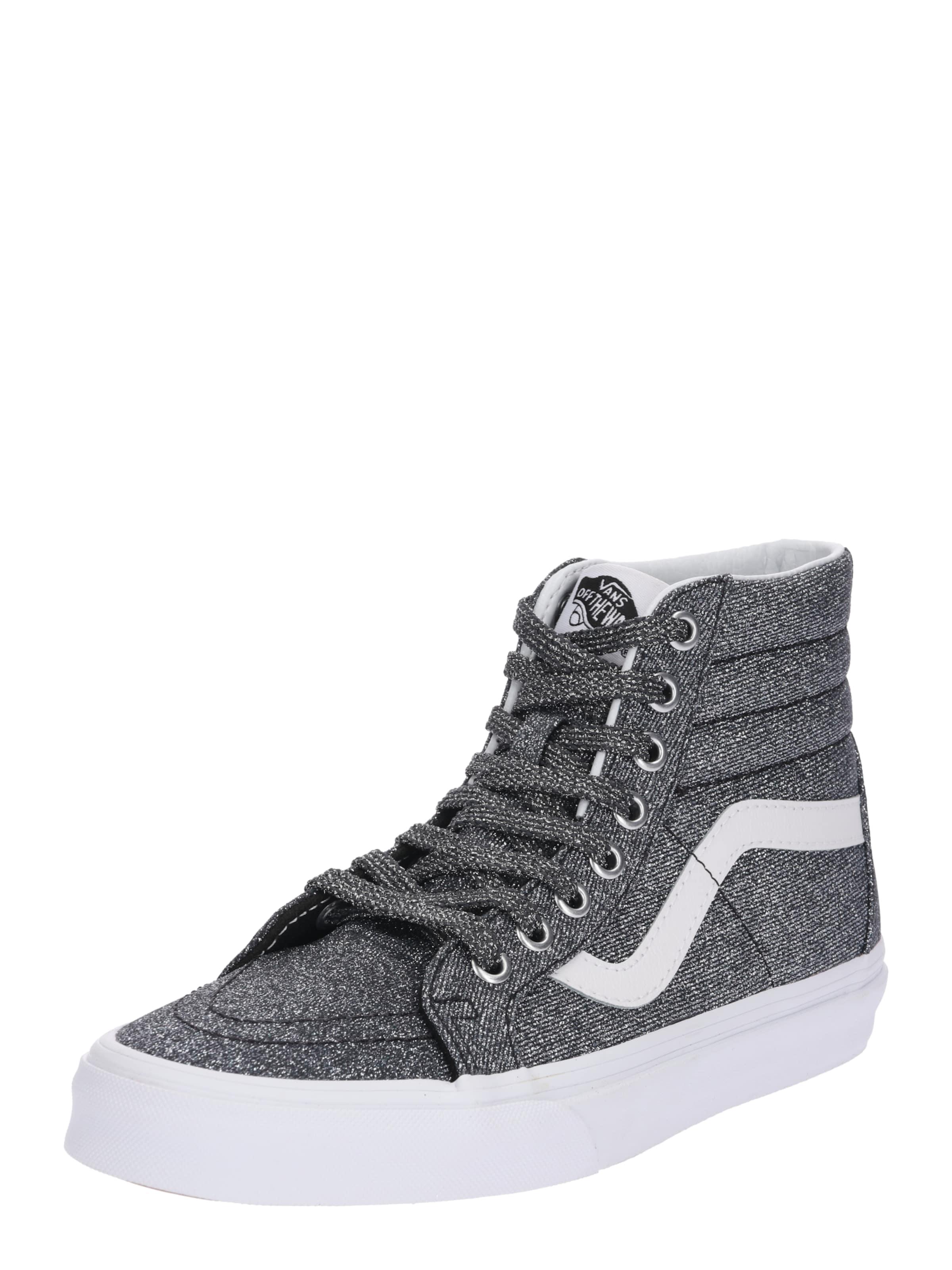 VANS Sneaker  UA SK8-Hi Reissue