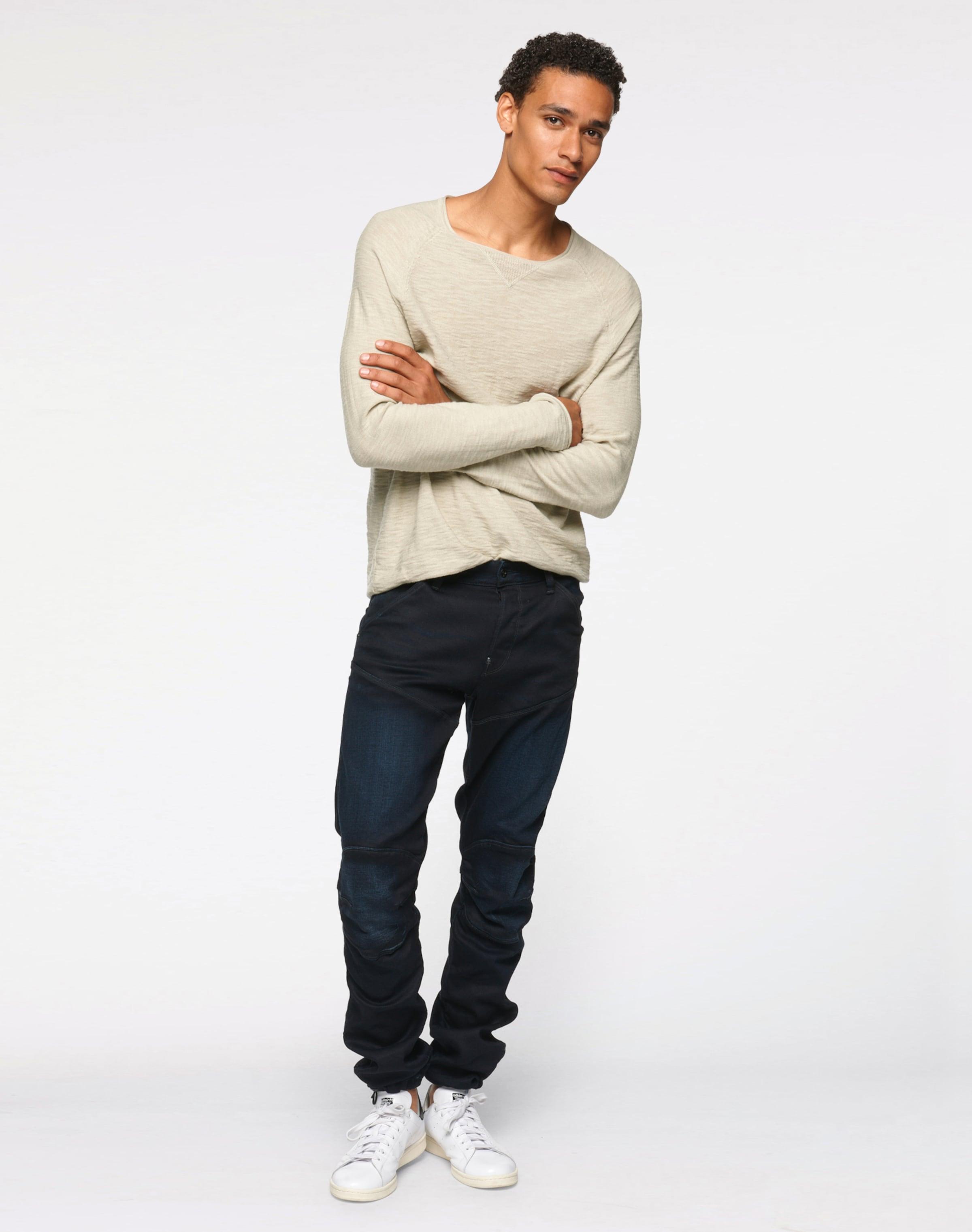 G-STAR RAW Jeans '5620 Elwood 3D Tapered Trainer' Online Günstig Online Online Kaufen Mit Paypal Auslass 2018 Neu Neueste Austrittsspeicherstellen gIdpEUC