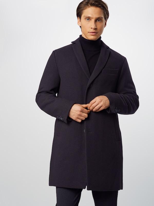 Esprit Mantel für Herren bei ABOUT YOU online kaufen