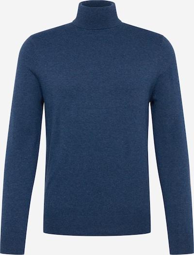 BURTON MENSWEAR LONDON Trui in de kleur Blauw, Productweergave