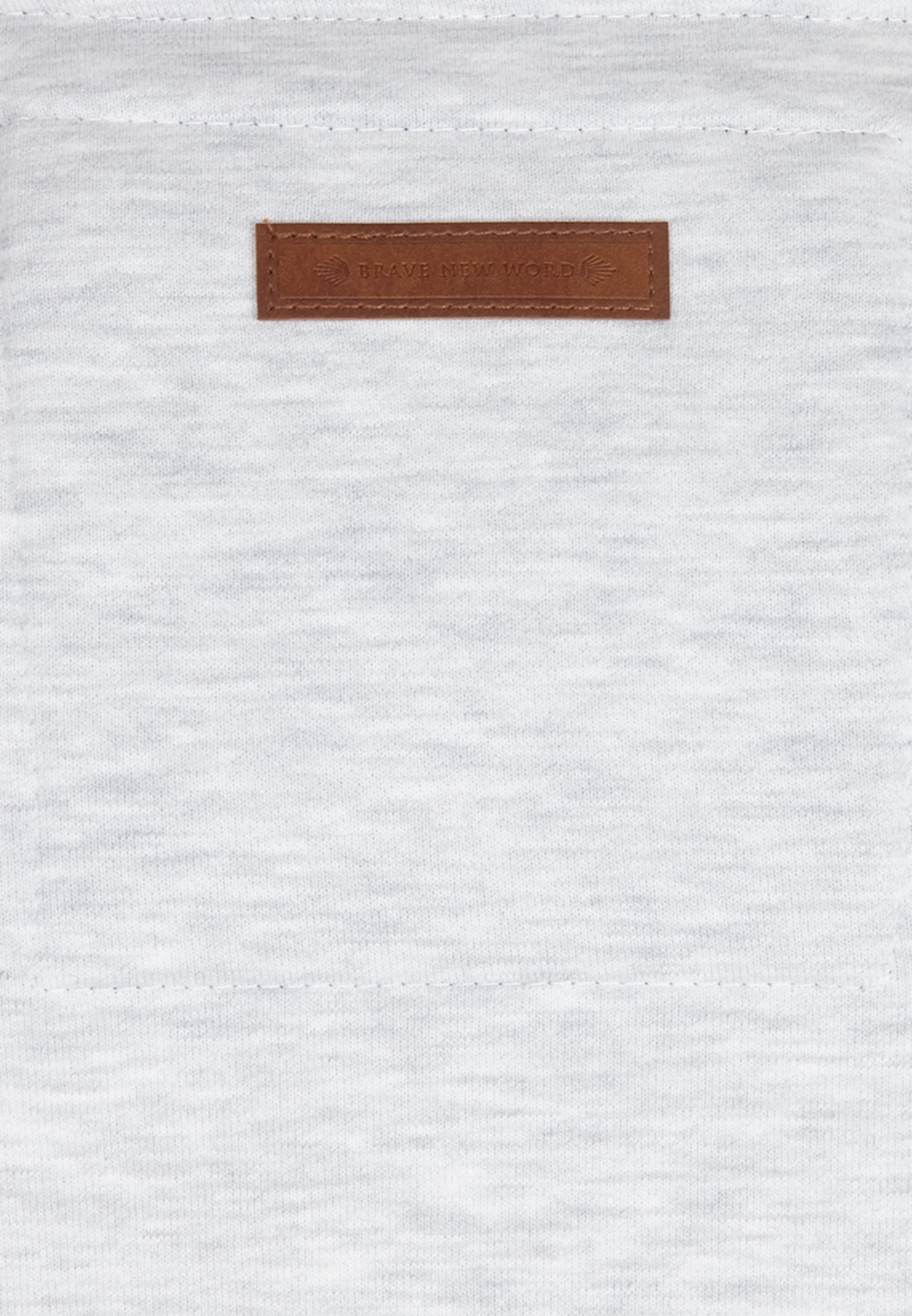'Birol VI' naketano naketano Zipped Jeck Zipped Jacket xHqFU