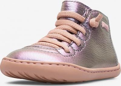 CAMPER Stiefel ' Peu ' in mischfarben, Produktansicht