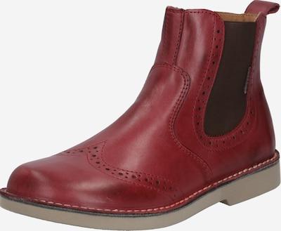 Auliniai batai su kulniuku 'Dallas' iš RICOSTA , spalva - fuchsijų spalva, Prekių apžvalga