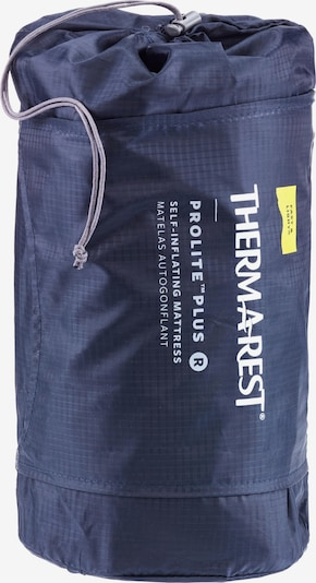 THERM-A-REST Isomatte 'ProLite Plus' in hellrot, Produktansicht