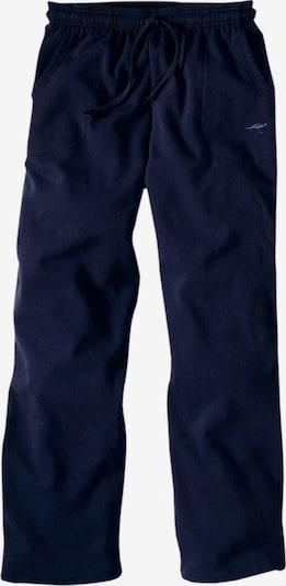 KangaROOS Pyžamové kalhoty - marine modrá, Produkt