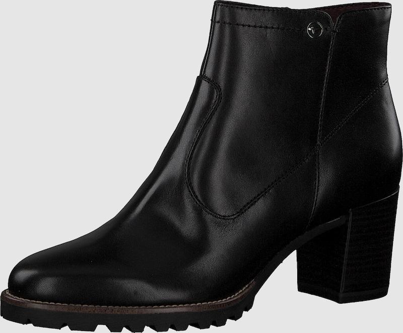 TAMARIS Ankleboots Günstige und langlebige Schuhe