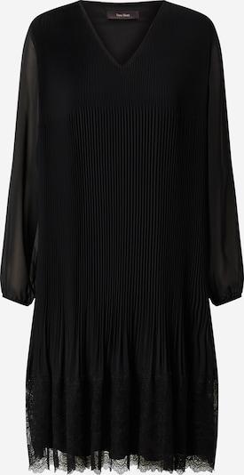 Vera Mont Robe en noir, Vue avec produit