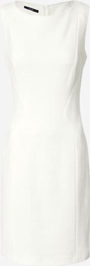 LAUREL Aftonklänning i vit, Produktvy