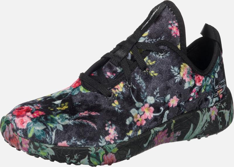 SKECHERS 'Burst Hit-The-Town' Sneakers Low
