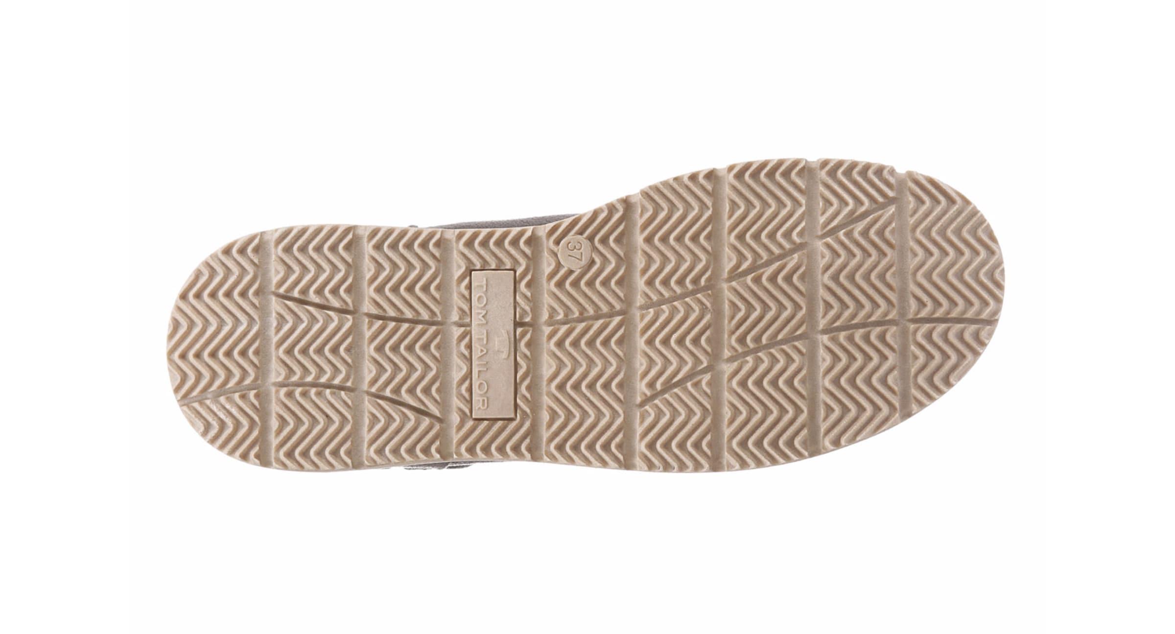 TOM TAILOR Boots Freies Verschiffen Sneakernews Billige Neuesten Kollektionen Viele Farben Günstig Kaufen Blick Footlocker Bilder 7db8faf
