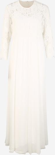Vakarinė suknelė iš IVY & OAK MATERNITY , spalva - balta, Prekių apžvalga