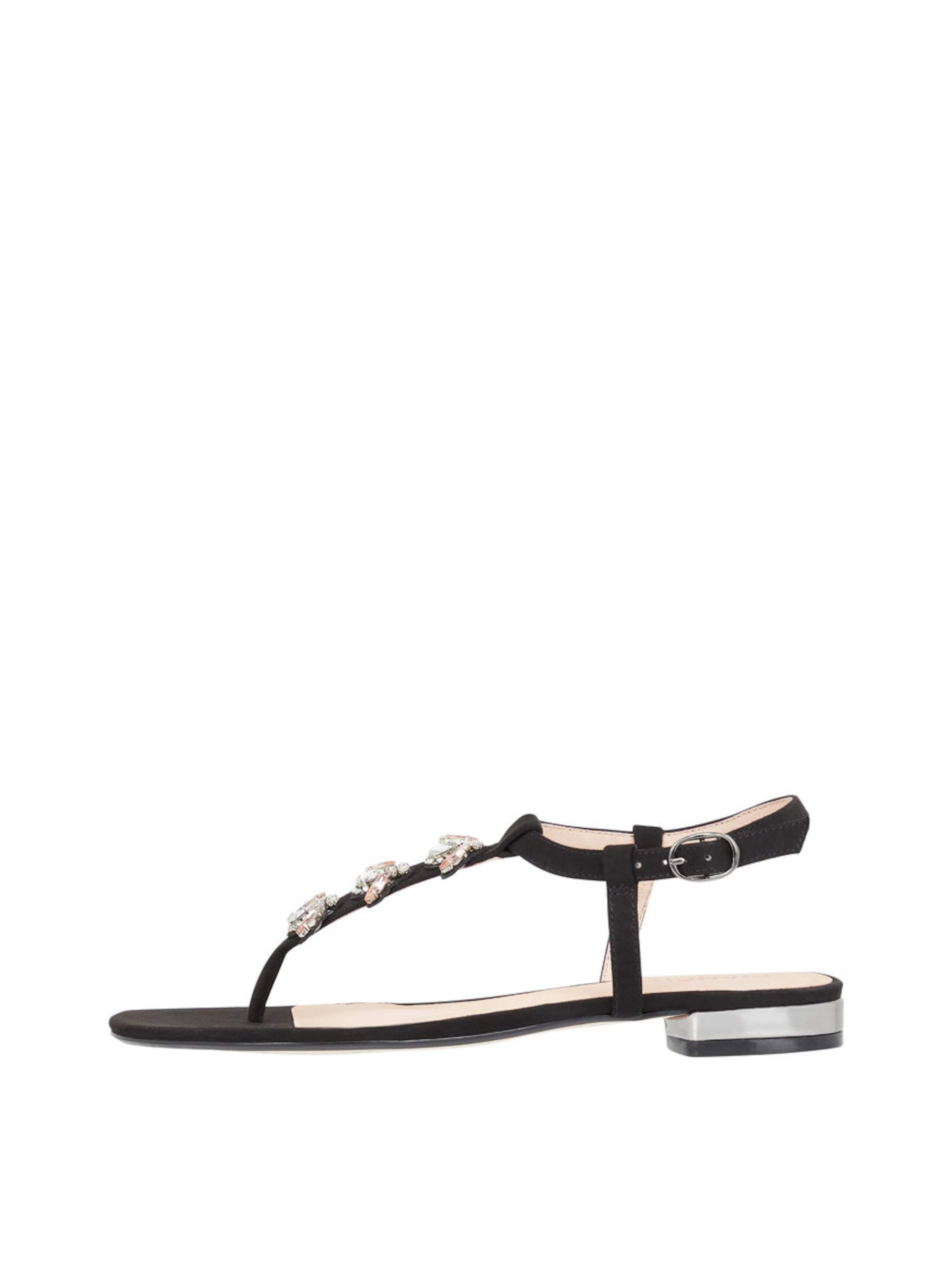 Bianco Sandalen Verschleißfeste billige Schuhe Hohe Qualität