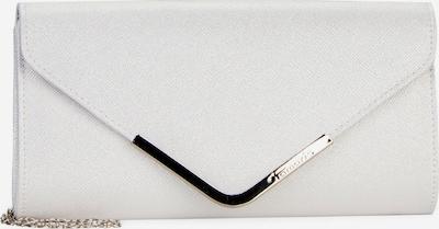 TAMARIS Pisemska torbica 'Amalia' | bela barva, Prikaz izdelka