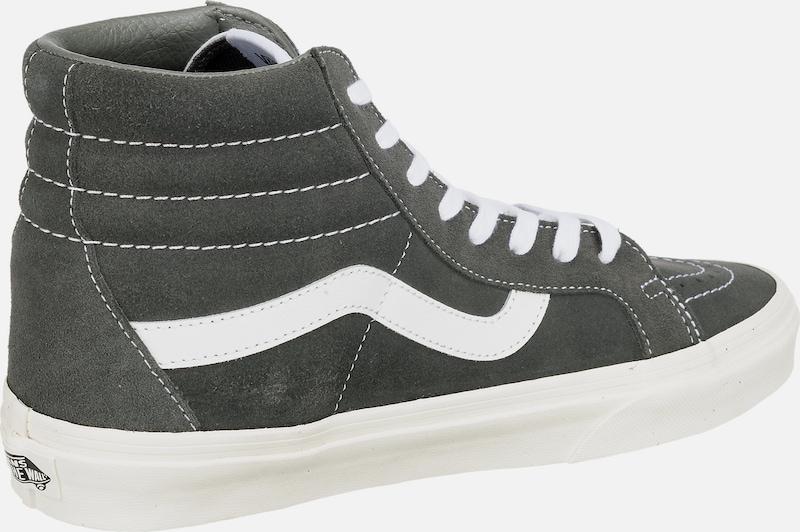 VANS 'Sk8-Hi Reissue' Sneakers
