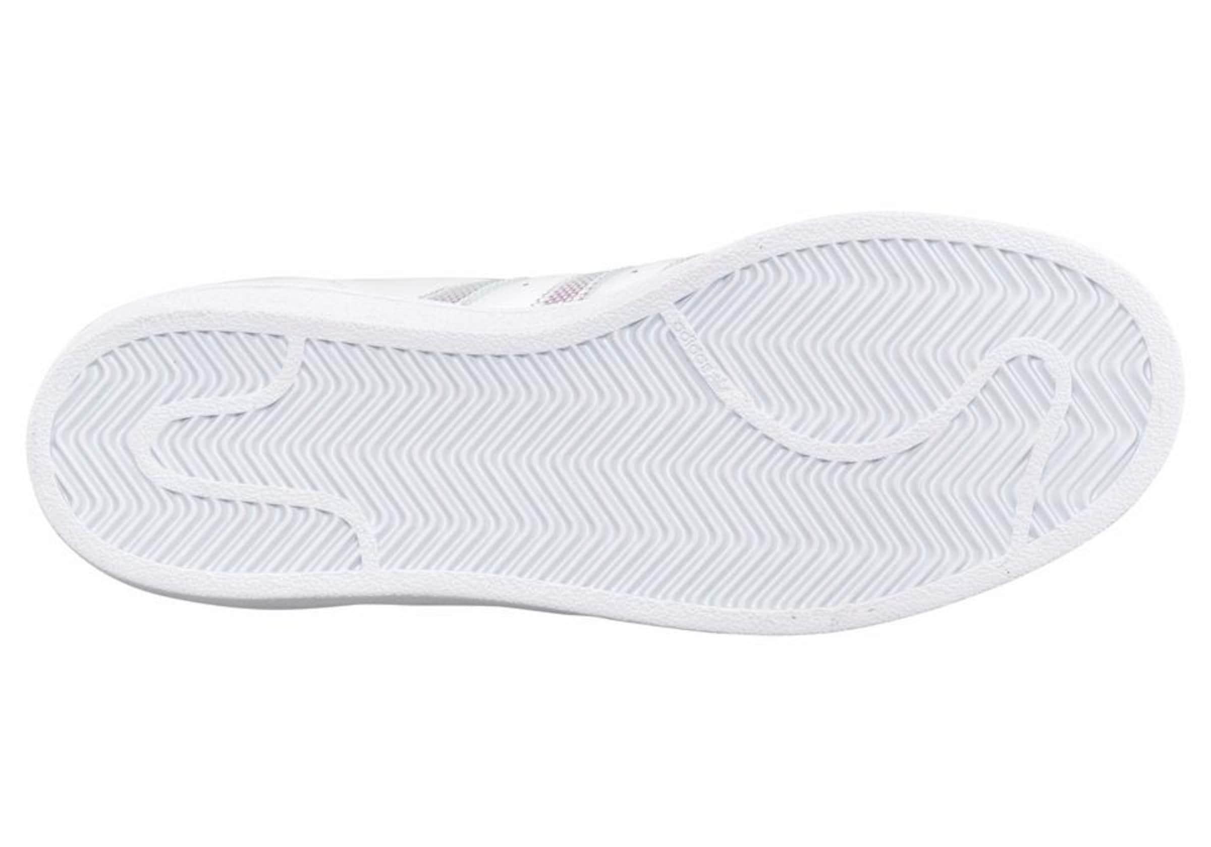 Freiheit Der Billigsten Gut Verkaufen ADIDAS ORIGINALS Sneaker 'Wmns Superstar' Neue Ankunft Zum Verkauf Günstig Kaufen Preise JqYJYNY2