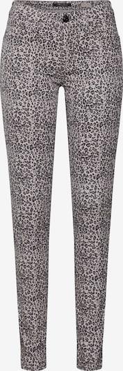 Mavi Jeans 'Adriana' in de kleur Grijs, Productweergave