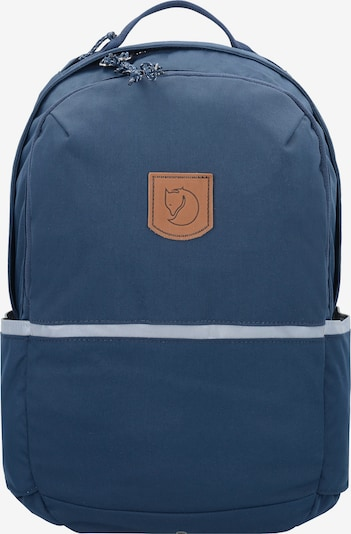 Fjällräven Sportrugzak 'High Coast' in de kleur Blauw, Productweergave