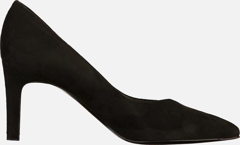 Haltbare Mode Schuhe billige Schuhe PETER KAISER | Pumps Schuhe Mode Gut getragene Schuhe 288af6