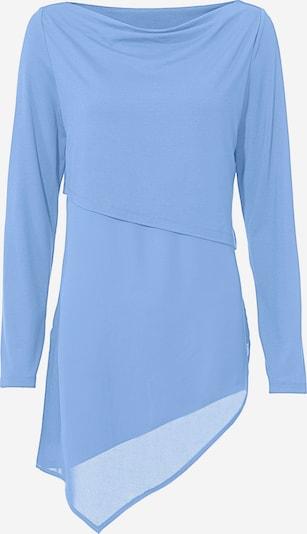 heine Majica | modra barva, Prikaz izdelka