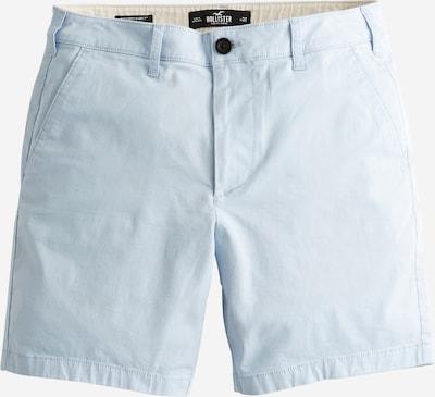 HOLLISTER Hosen 'SHORT' in blau, Produktansicht