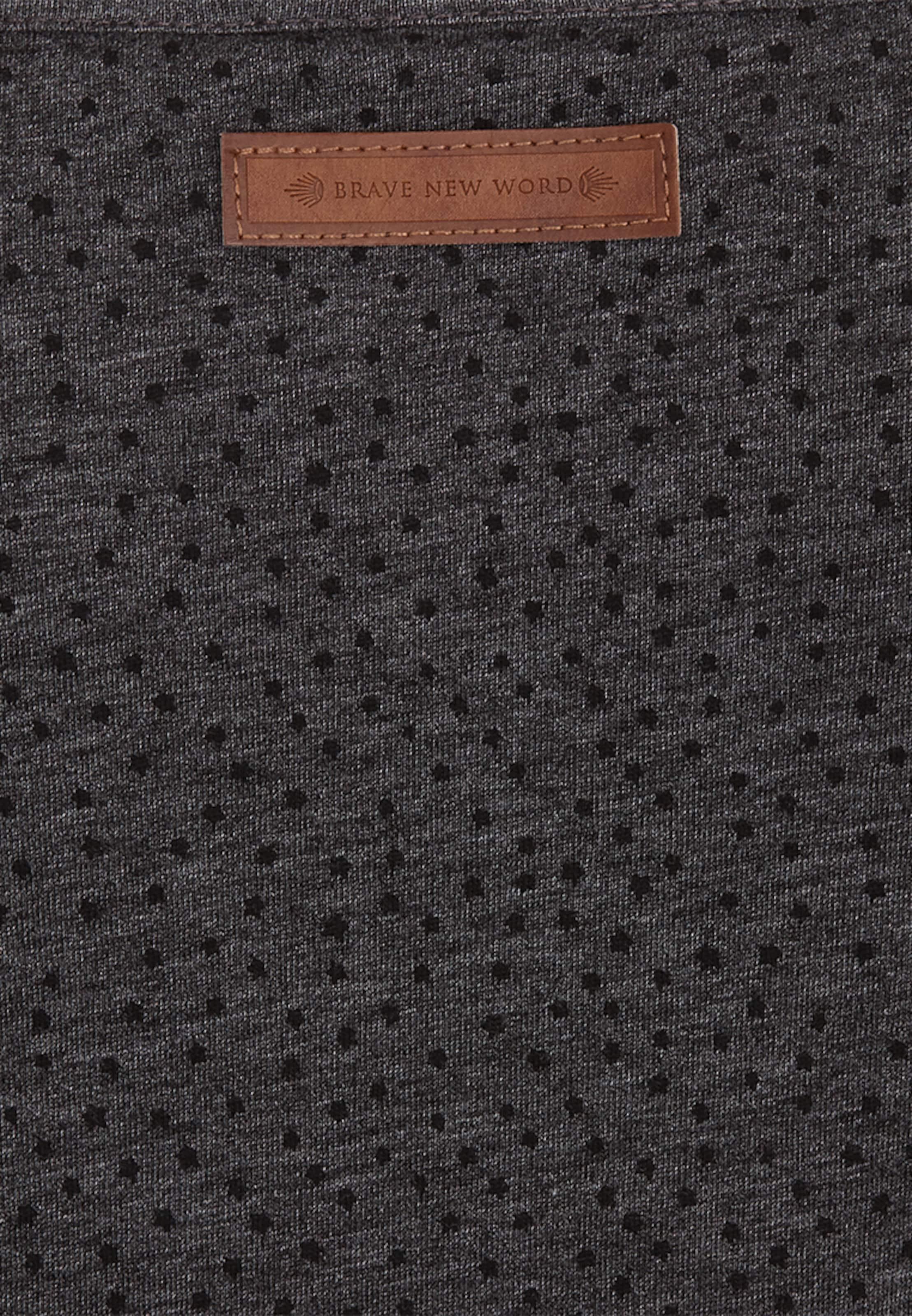 Billig Zu Verkaufen naketano T-Shirt 'Rooftop' Mit Visum Günstig Online Bezahlen Original Spielraum Preiswerte Reale Eastbay A6bcefie