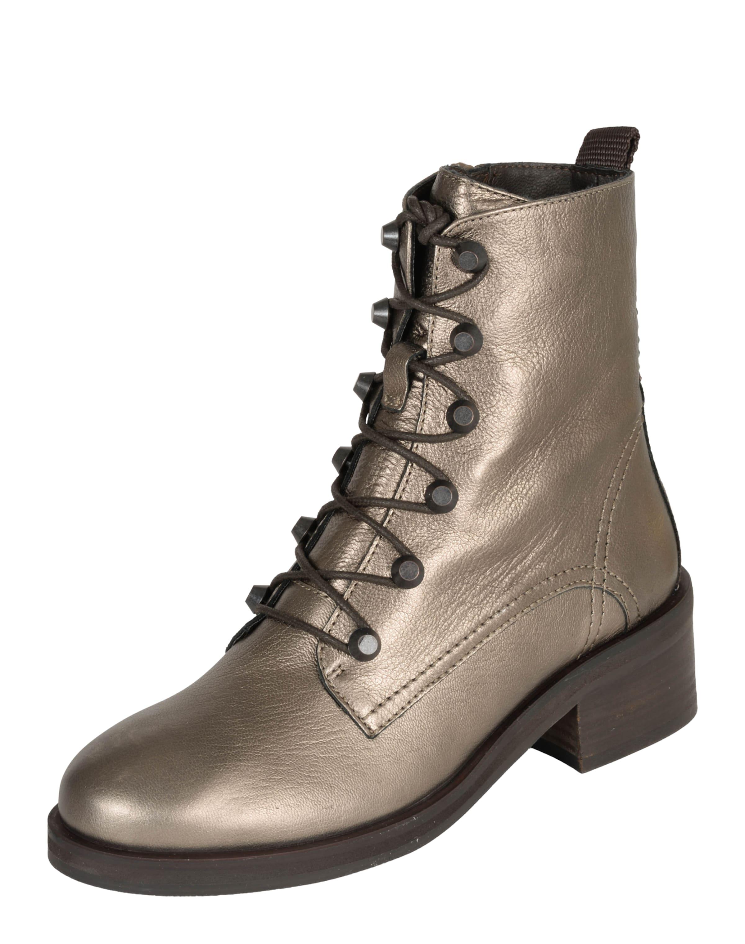 Haltbare Mode billige Schuhe SPM | Boots 'Zellie' Schuhe Gut getragene Schuhe