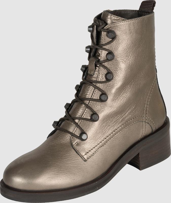 SPM Boots 'Zellie'