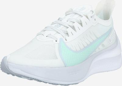 NIKE Tekaški čevelj 'Zoom Gravity' | svetlo modra / bela barva, Prikaz izdelka