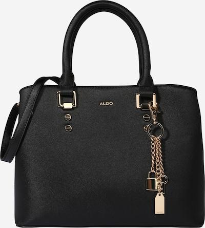 ALDO Handtasche 'LEGOIRI' in schwarz, Produktansicht