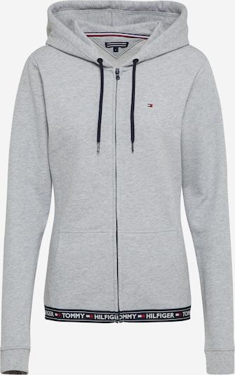 Džemperis 'HOODY HWK' iš Tommy Hilfiger Underwear , spalva - margai pilka, Prekių apžvalga