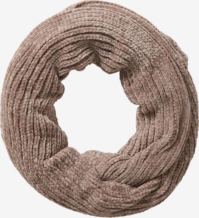 Betty Barclay Loop-Schal in braun, Produktansicht