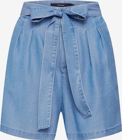 VERO MODA Spodnie 'Vmmia' w kolorze niebieski denimm, Podgląd produktu