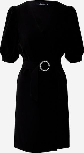 Suknelė 'Gigi' iš Gina Tricot , spalva - juoda, Prekių apžvalga