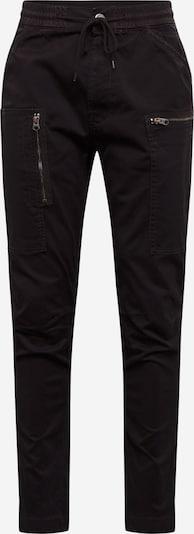 G-Star RAW Kalhoty 'Powel' - černá, Produkt