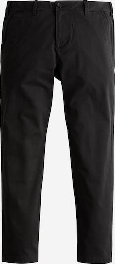 HOLLISTER Spodnie w kolorze czarnym, Podgląd produktu