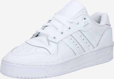 ADIDAS ORIGINALS Sneaker 'Rivalry' in weiß, Produktansicht