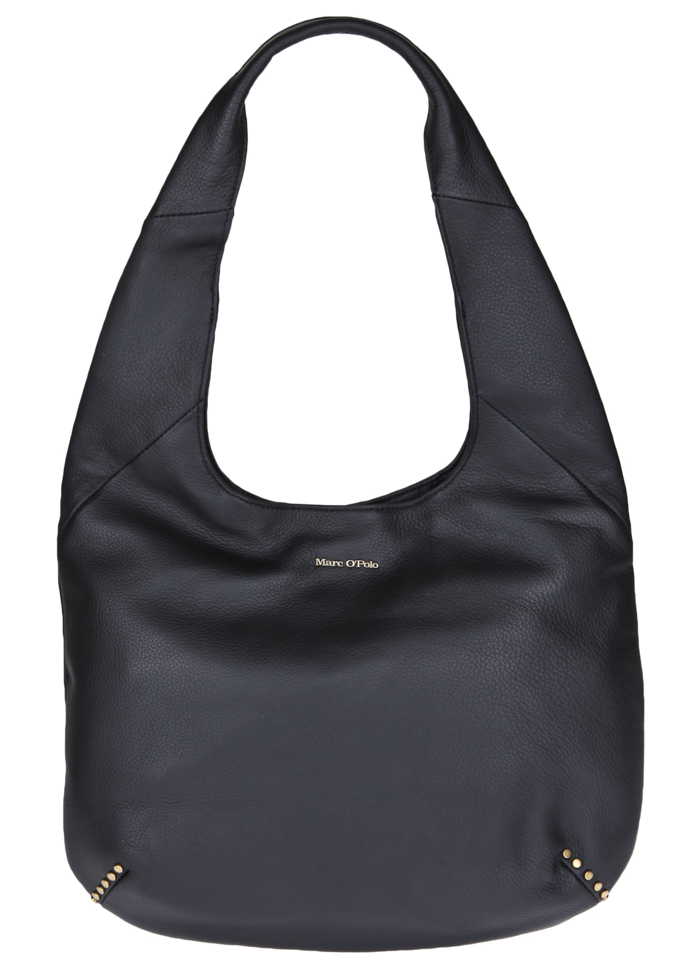 Navy Marc Hobo In bag 'nila' O'polo bgy6f7