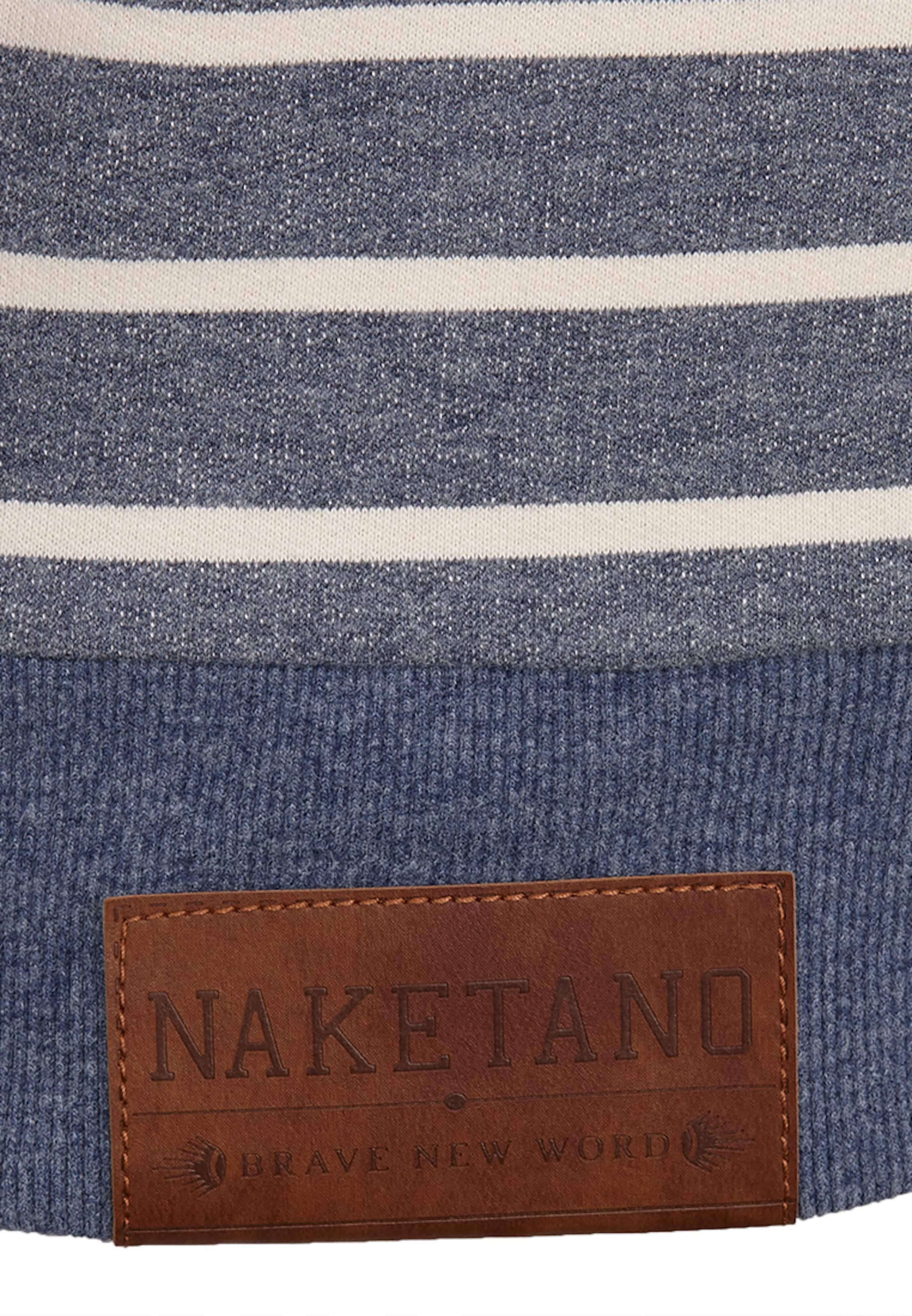 Sweatshirt V' Male 'Meidericher Male naketano 'Meidericher Sweatshirt naketano Male Sweatshirt naketano V' gHxnfnwpq