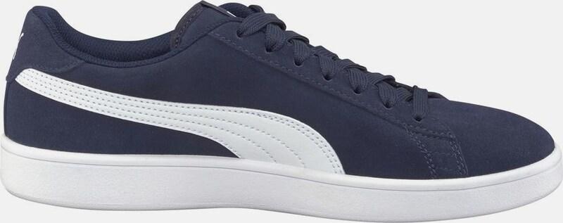 PUMA Sneaker 'Smash V2'