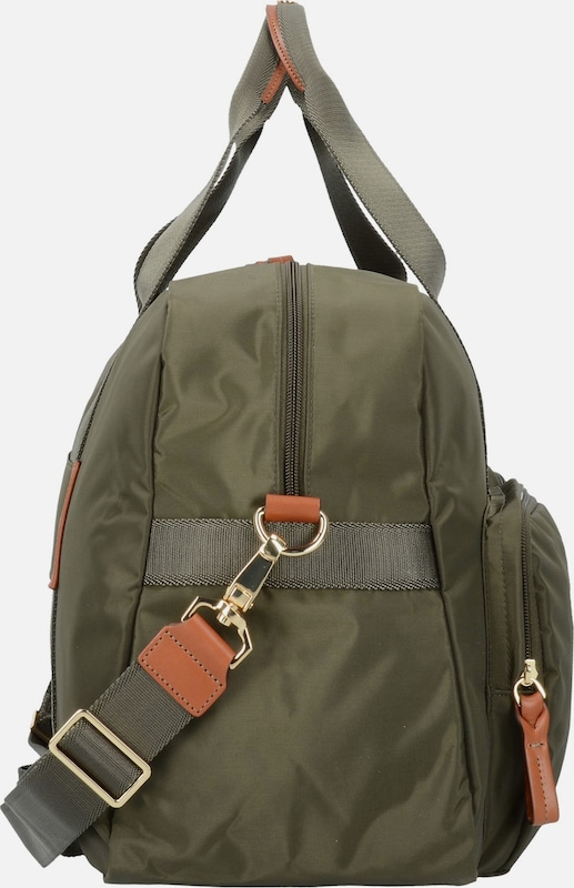 Bric's X-Travel Messenger Tasche 45 cm