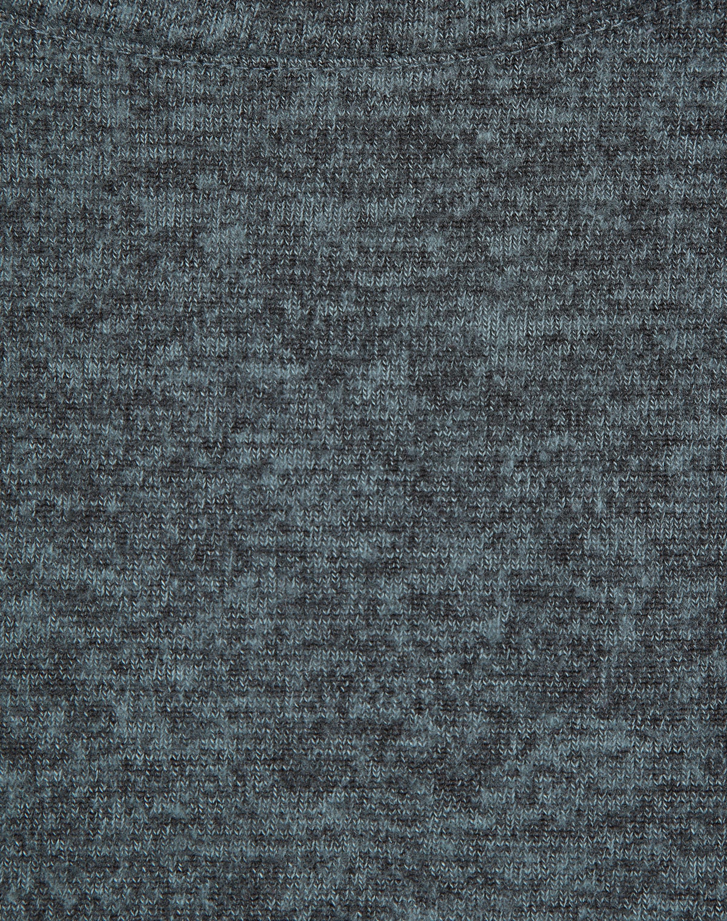 Junarose Strickpullover 'JREliana' Billig Verkauf Extrem Billige Sneakernews Billig Rabatt Authentisch Günstiges Shop-Angebot fofX6MJ