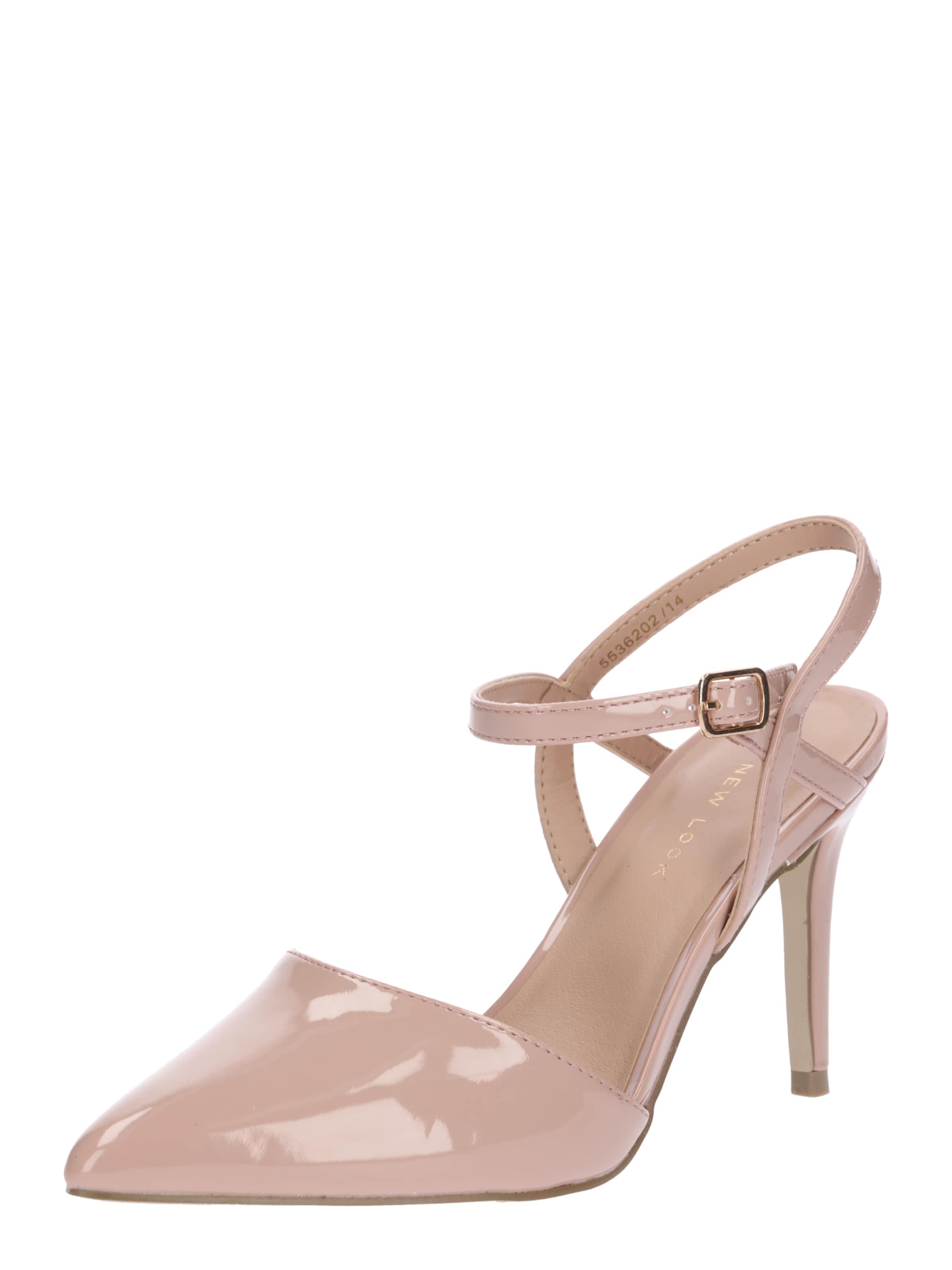 Haltbare Mode billige Schuhe NEW LOOK | Pumps Schuhe Gut getragene Schuhe